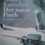 der nasse fisch berlin
