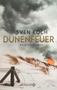 duenefeuer-sven-koch