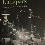 lunapark Volker Kutscher
